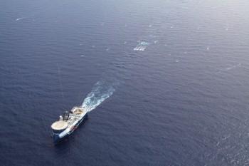 13690_CGG-Marine-Oceanic-Sirius-Deploy