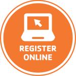register-online-150