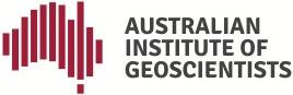 The Australian Institute of Geoscientists