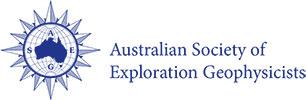 Australian Society of Exploration Geophysicists
