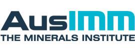 Australasian Institute of Mining and Metallurgy