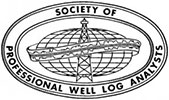 The Society of Petrophysicists and Well Log Analysts