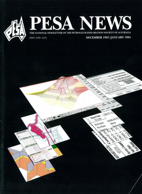 PESA News Issue 7
