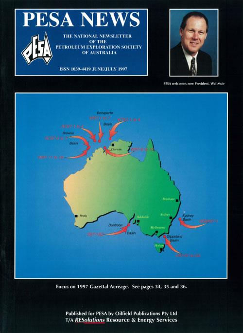 PESA News Issue 28
