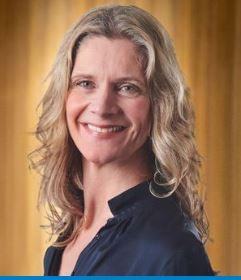 Irene Waage Basili