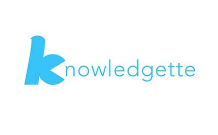 Knowledgette Recordings