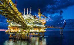 petroleum society Australia
