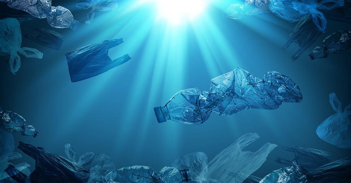 CGG Plastics Space