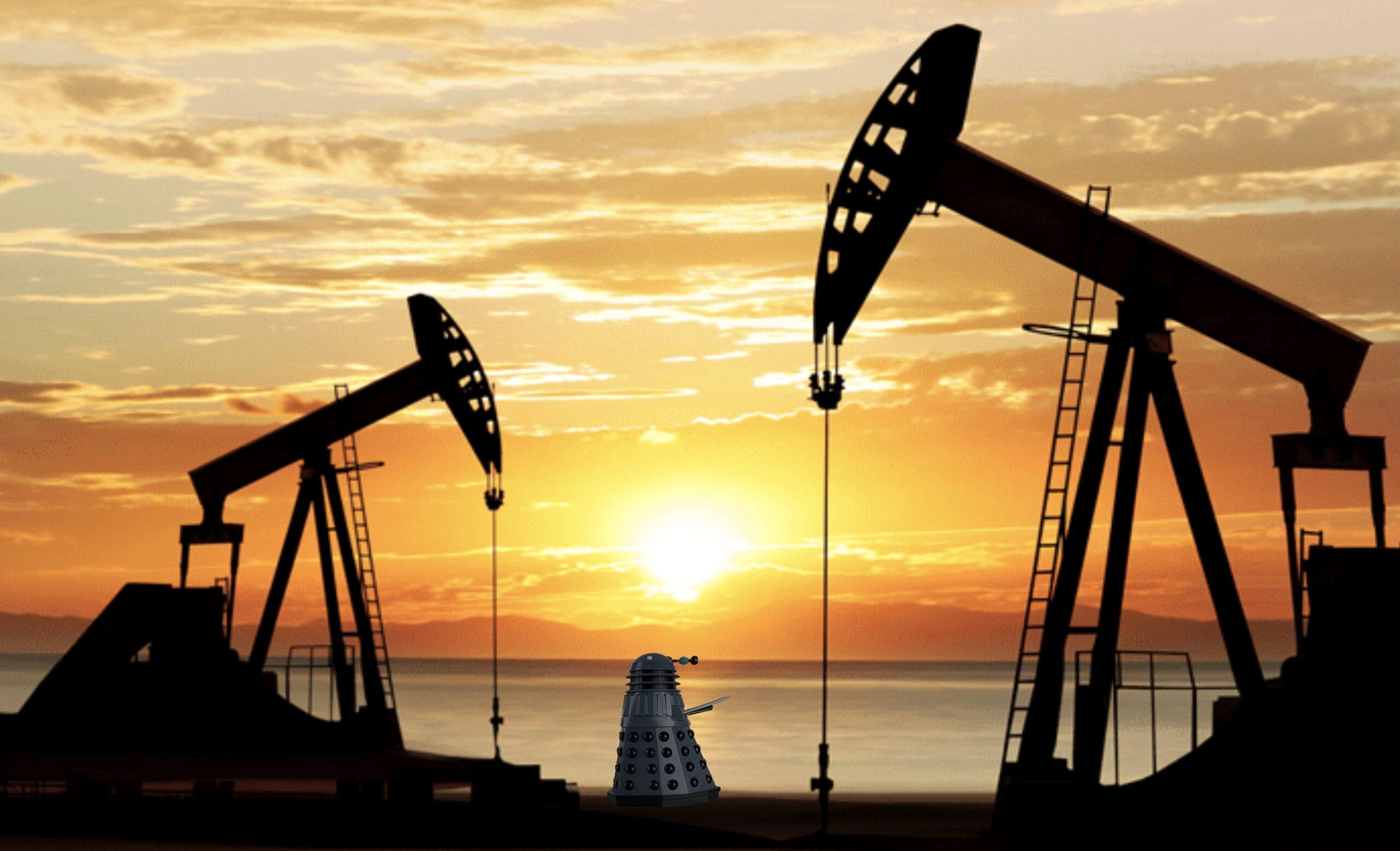 PESA SA/NT May Evening Talk: Mixing Up the Energy Mix – the Next 20 Years