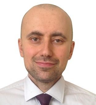 Aydar Shakirov