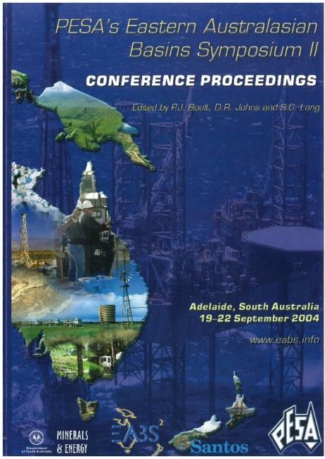 Deepwater exploration challenges
