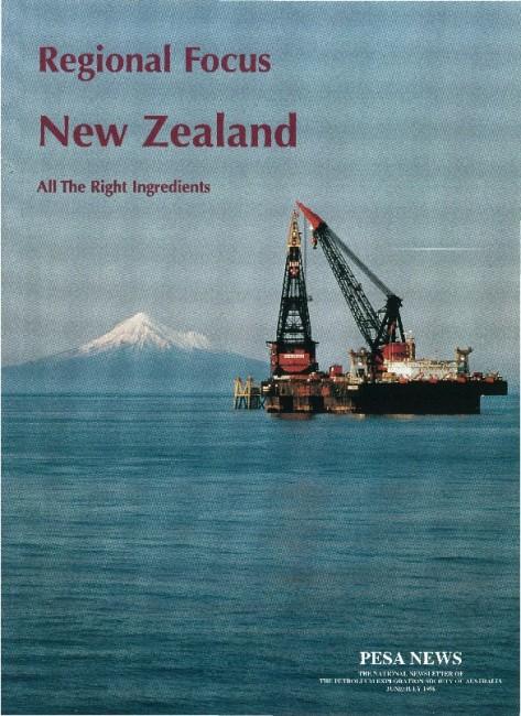 No. 22_New Zealand – Regional Focus.pdf