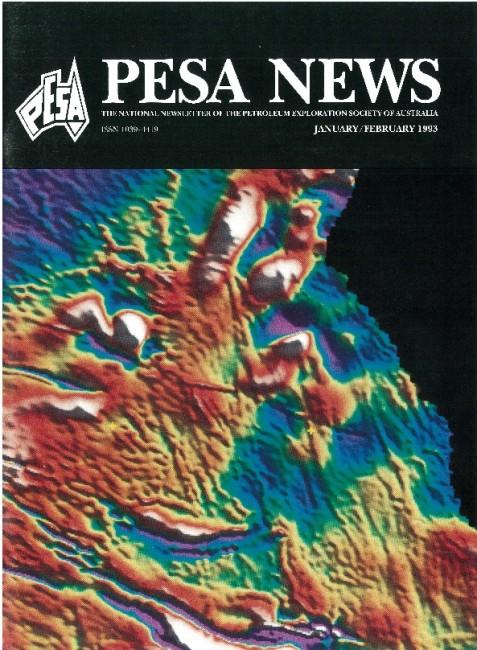 Environment: Dune Restoration and Seismic Line Rehabilitation on Shell 1991/1992 Canning Basin Seismic Surveys: Ep 353 – Jon Akerman
