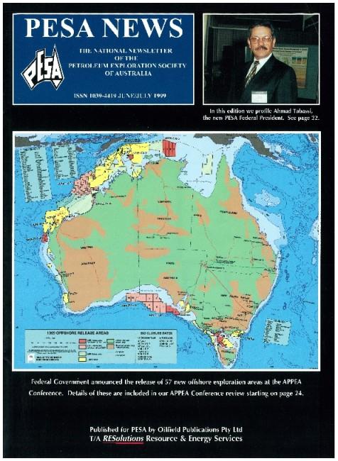 lnternational: India at War Still Hopes for Foreign Investment, Geology of India, Australian Based Geotrack International Sheds New Light on Prospectivity of West of Shetland Region