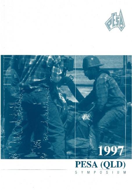 PESA (QLD) Petroleum Symposium – Exploration and Development