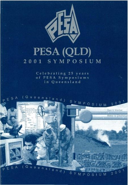 PESA (QLD) Petroleum Symposium