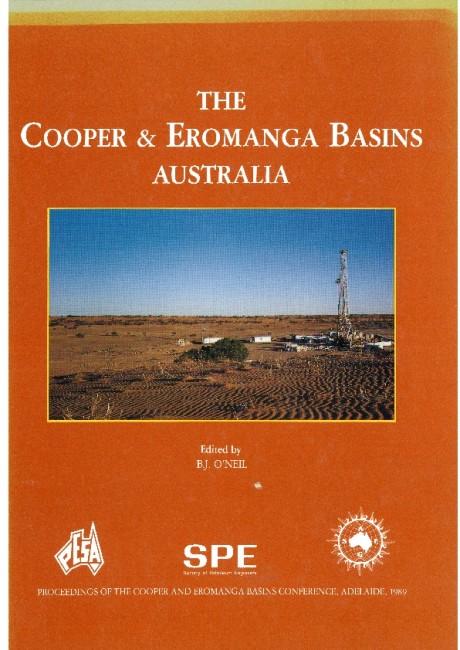 Exploring the multiple land use concept – a South Australian model