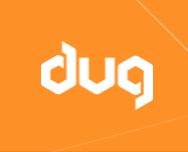 DUG Technology