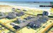 Total Mozambique LNG Plant