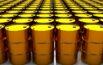 Shutterstock oil barrels